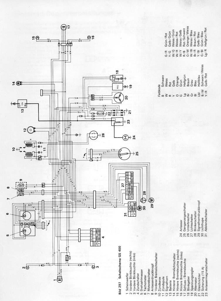 Dyna 2000 Ignition Wiring Diagram Suzuki from www.suzuki-classic.de