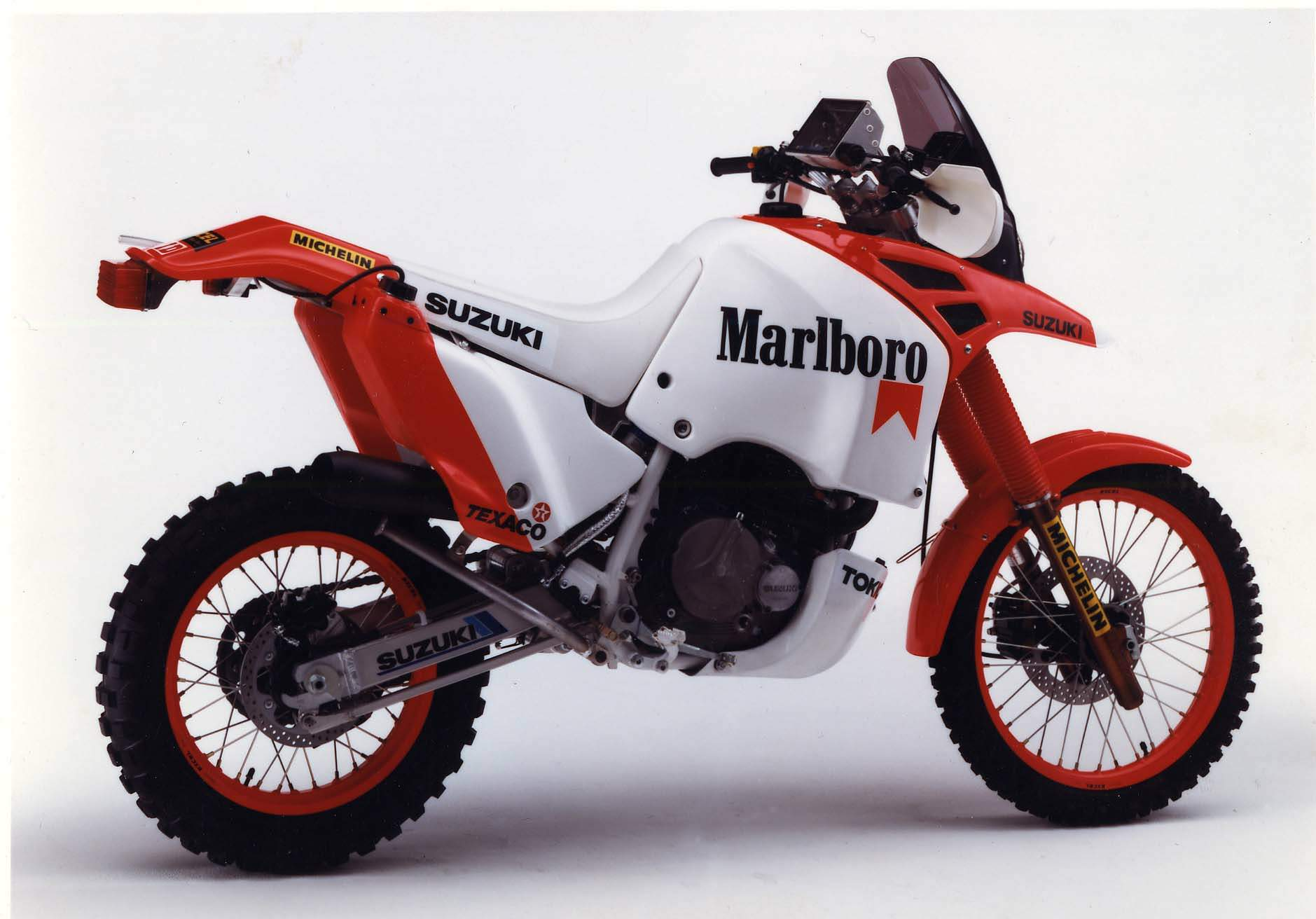 fotos de vendo moto suzuki gs500 a o 2008 bs 50 000 00 negociable