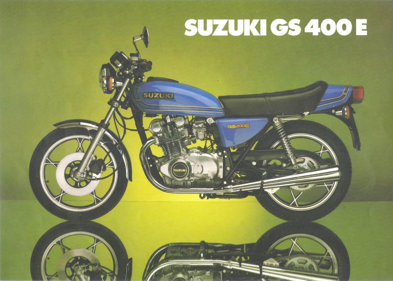suzuki-classic.de