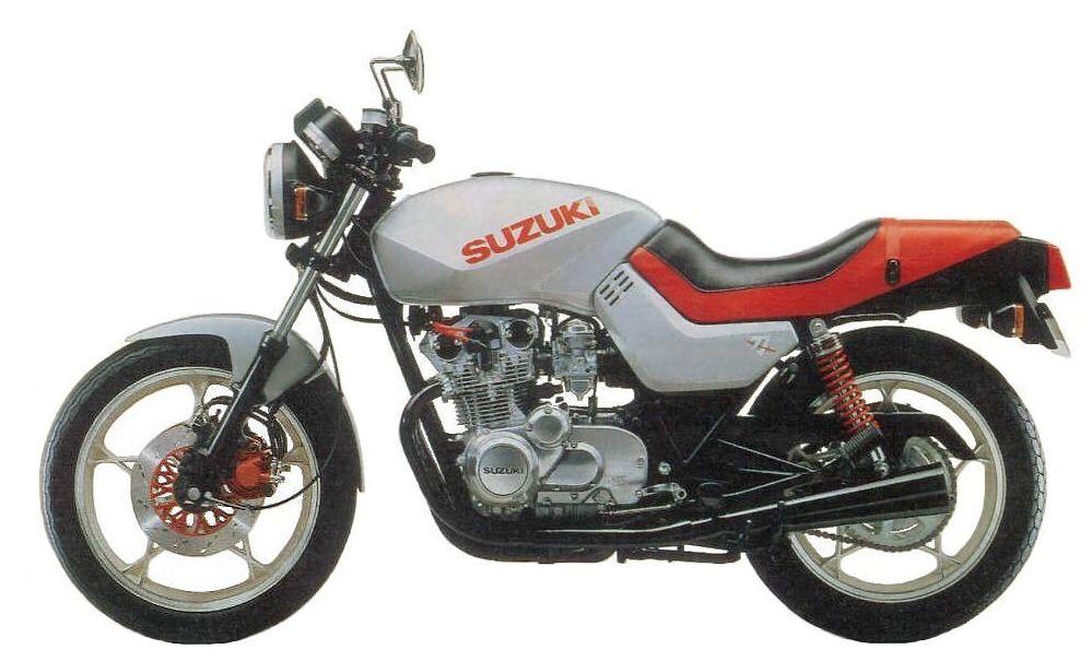Suzuki Dr Forum