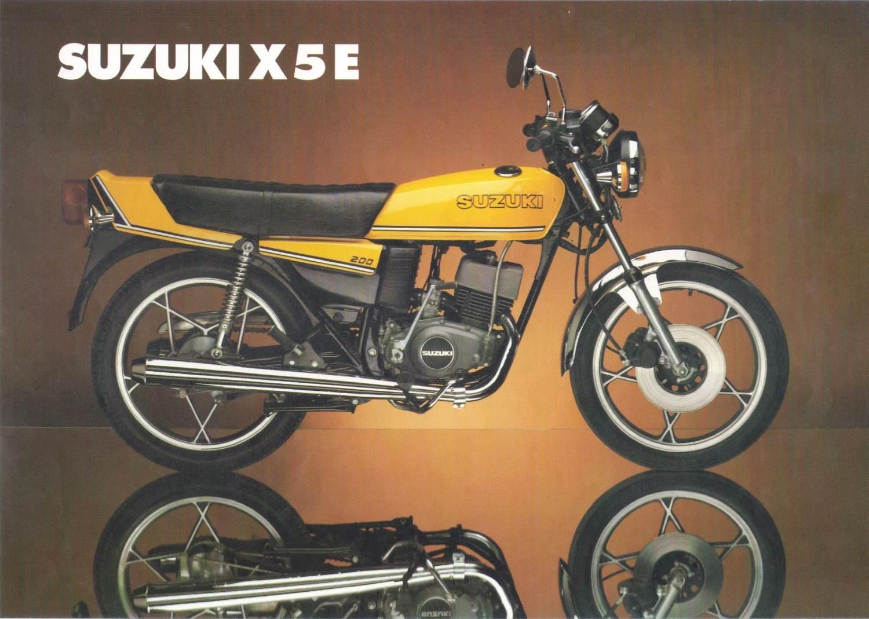 Atemberaubend Suzuki Dr 250 Schaltplan Fotos - Elektrische ...