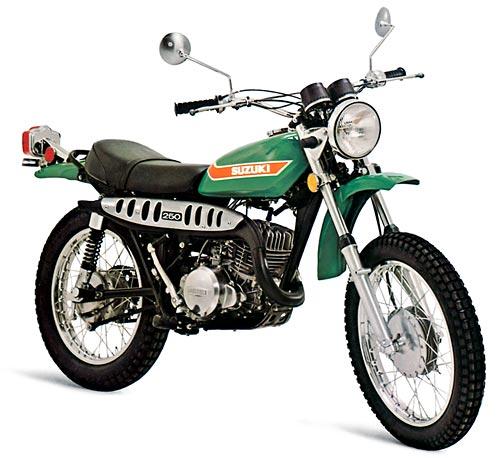 Yamaha For Sale Qld